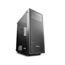 Компьютер Gamer S3 (GS5822) Rev 2.0